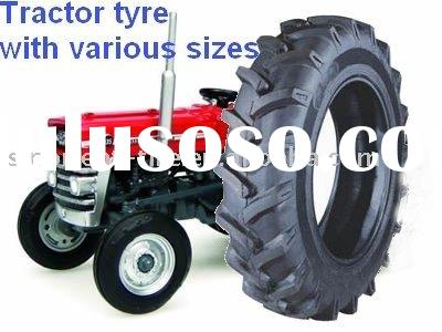 Tractor Tire,agriculture tire, farm tire, agricultural tyre, tractor tyre