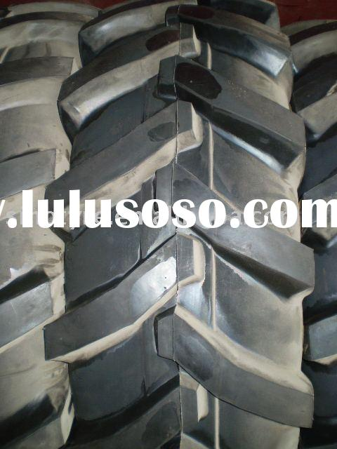 Tractor Rims 16 9 24 : Used tractor wheel and tire in kentucky