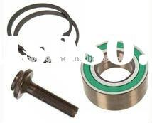 V.W. Wheel Bearing Kit for AUDI 443498625F