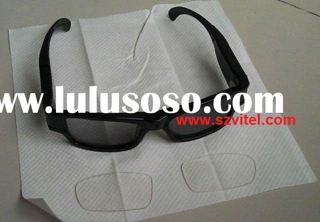 Video Camera Glasses 5MP 720P 30FPS