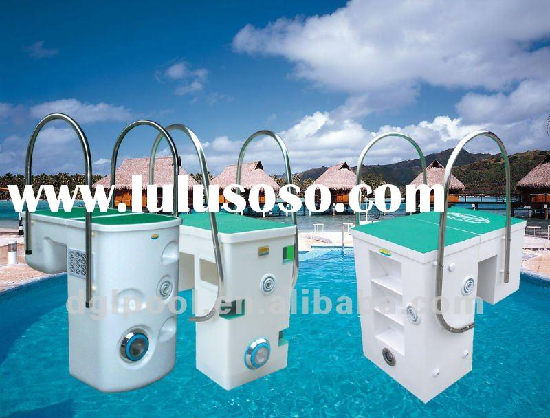 Integrated Swimming Pool Integrated Swimming Pool Manufacturers In Page 1