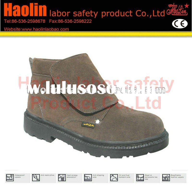 City safety shoe / women's Destiny Shoes for Crews (Europe) Ltd