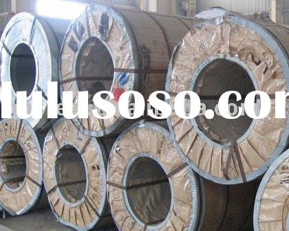 (SPCC-SD,SPCD-SD,SPCEN-SD) Cold rolled steel coil\ CRC cold rolled coils