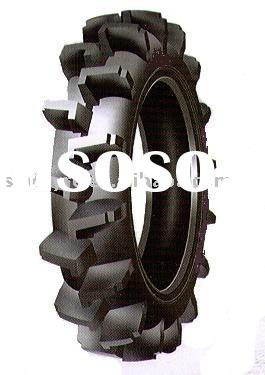 agriculture tractor tire 13.6-38, 14.9-30, 16.9-34