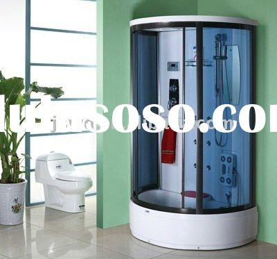 bath/shower combination/shower bath /bath and shower/bath tubs and showers