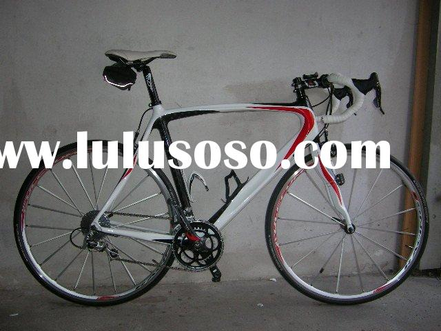 bicycle parts,racing carbon frame,bicycle frame