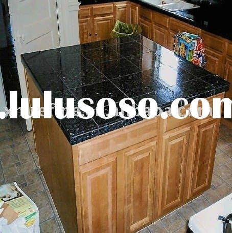 black galaxy kitchen top,black galaxy countertop,black galaxy sheet,black granite,granite sheet