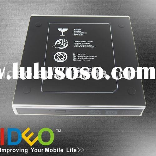 how to flash ps3 blu ray drive