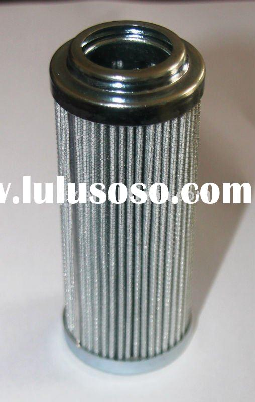 Oil Breather Filter Oil Filter Suppliersoil Filter Suppliers