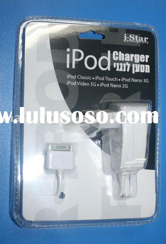 cell phone Charger for iphone ipad