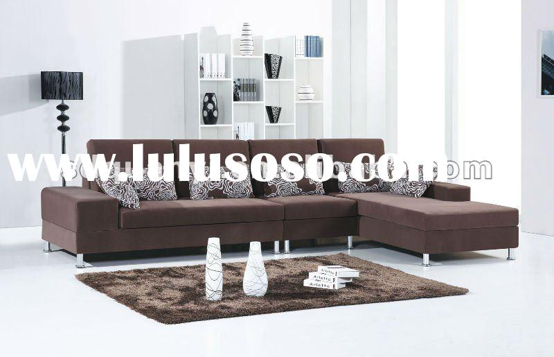 L shaped sofa l shaped sofa manufacturers in for Cheap good quality sofas