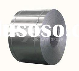cold rolled steel coil (CR ) ,SPCC ,DC01 ,Q195