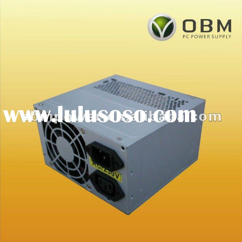 computer parts/pc parts/computer power supply