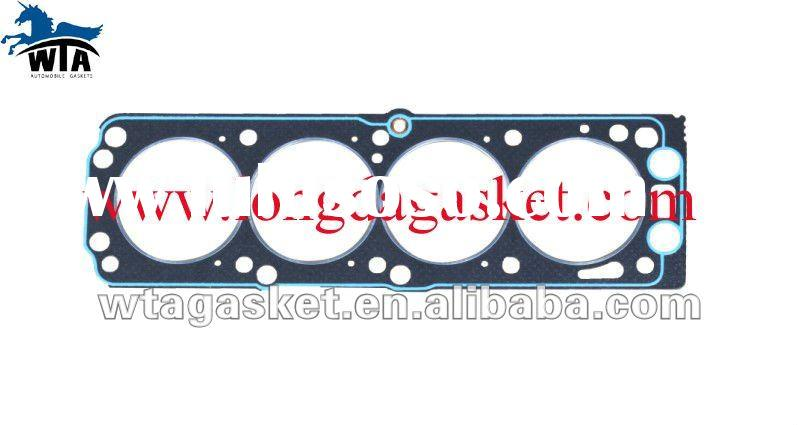 cylinder block Cylinder head gasket for GM Sail 1.6 OEM:92089943