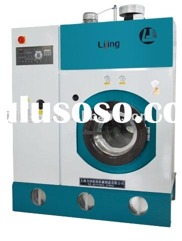 firbimatic cleaning machine for sale