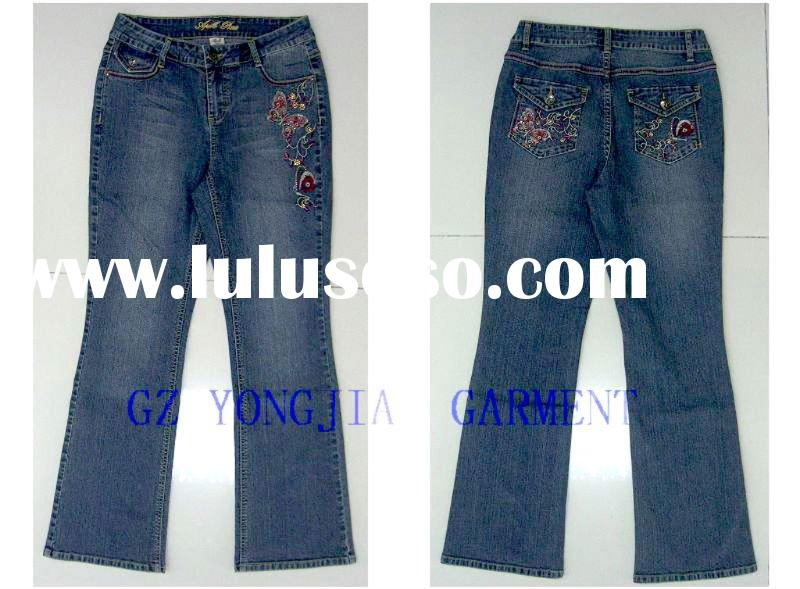 fashion miss me jeans