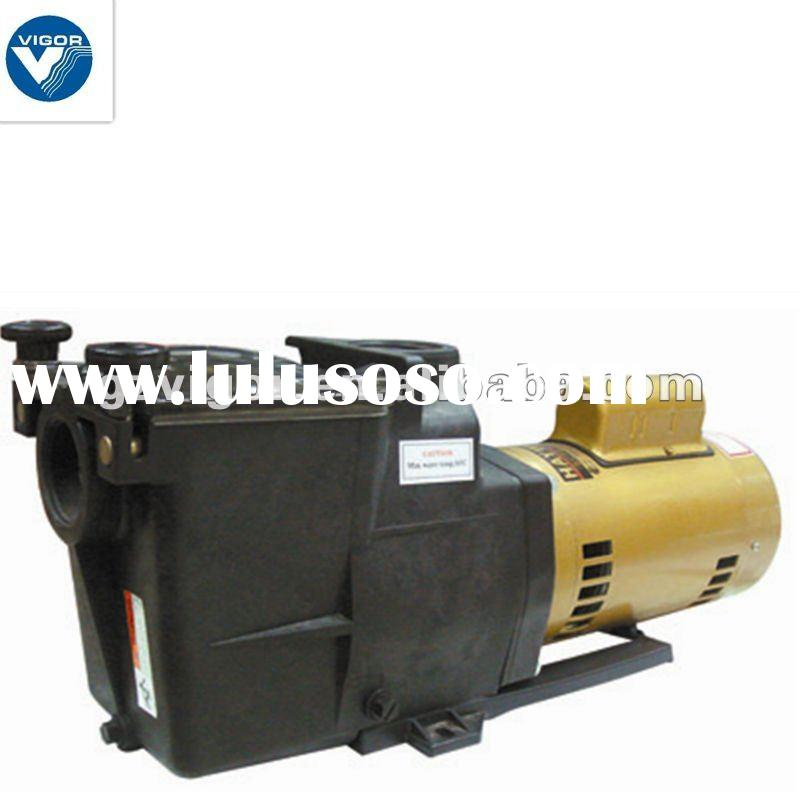 Hayward Pool Pump Hayward Pool Pump Manufacturers In
