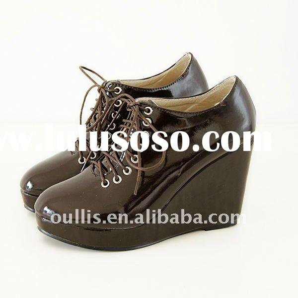 url: http://www.lulusoso.com/products/Small-Size-Shoes-For-Women.html