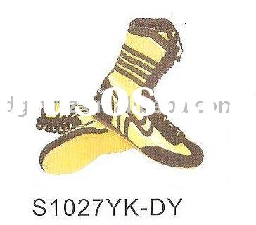 high top boxing shoes/Kick Boxing Shoes
