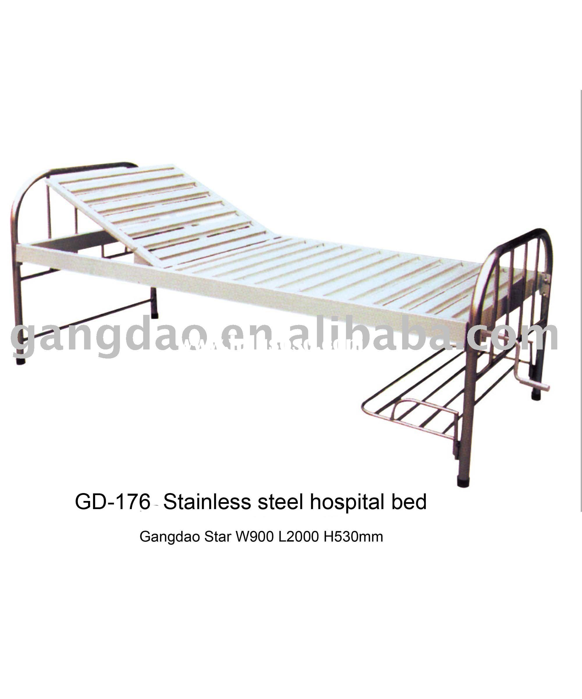Hospital Beds | Home-Quality Bed Frames | Facility-Quality Beds