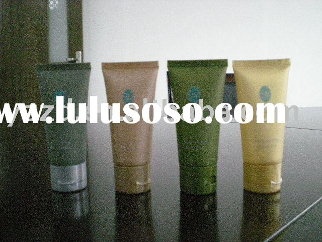 hotel set, shampoo,bath gel, conditioner, body lotion