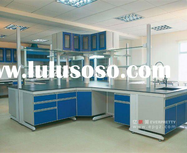 laboratory table lab furniture,dental lab furniture,modular lab furniture