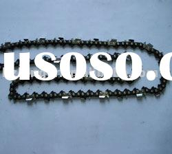 loop chainsaw chain for chain saw(garden tool parts and accesories)