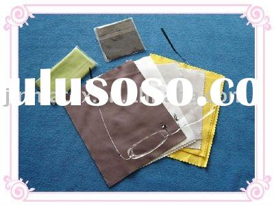 microfiber glasses cleaning cloth glasses cleaning glasses cleaning cloth