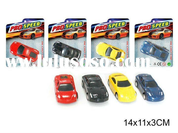 mini slide diecast model cars toys