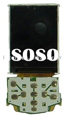 mobile spare parts for samsung