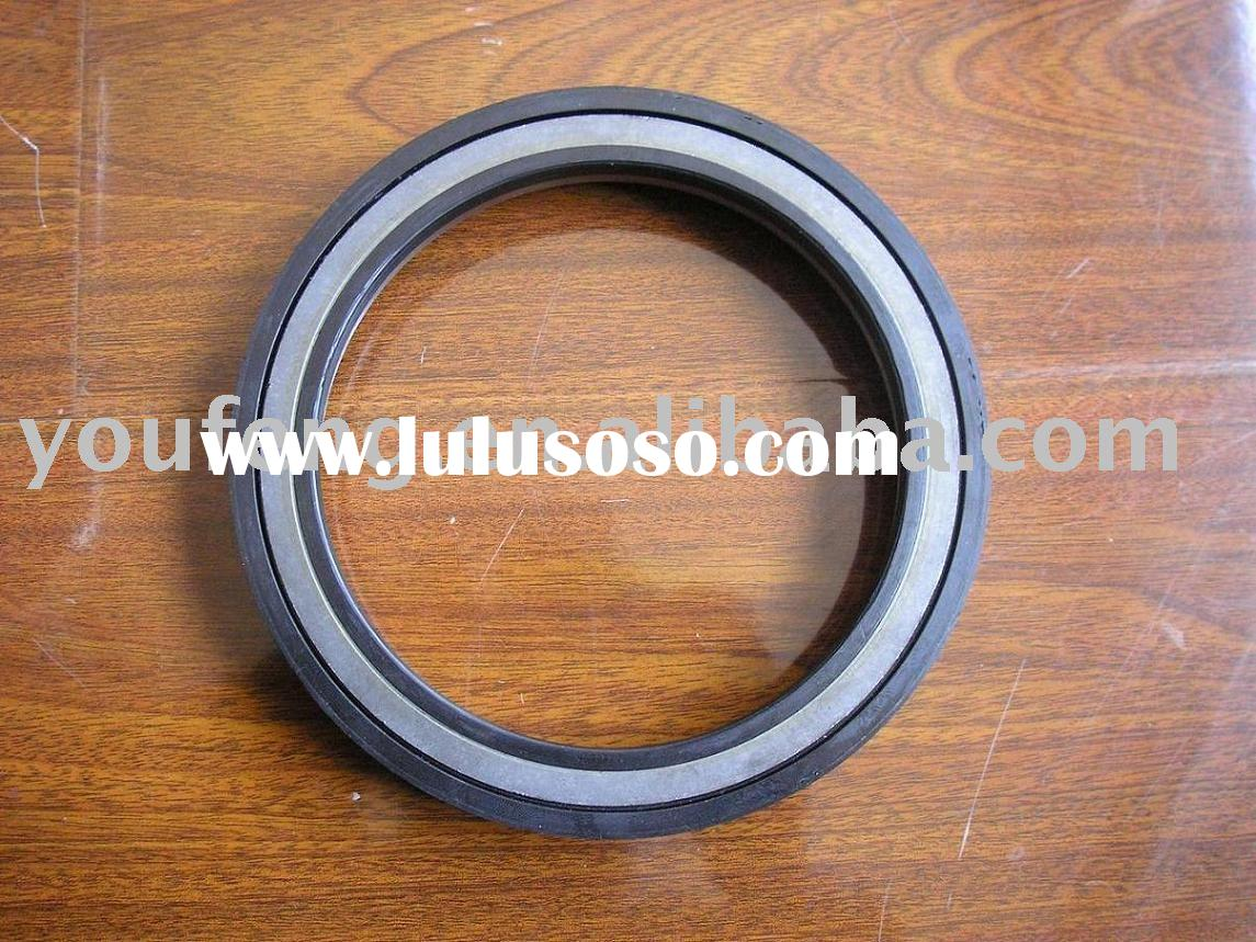 oil seal/ 370025A SEAL/TRUCK SEAL