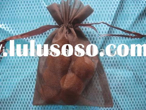 organza bags/organza pouches/gift bags/Organza pouches/Cosmetic pouches/Jewelry bags