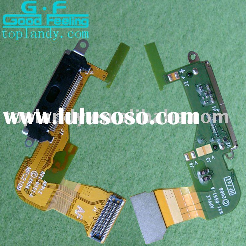 original mobile phone spare part for iphone 3g 3gs 4g