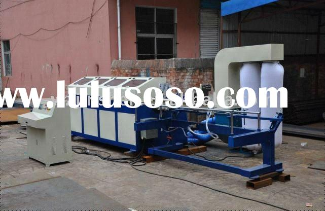 paper tube polishing machine, CE Standard