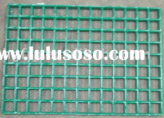 Fiberglass Tree Grates : Tree grating manufacturers in lulusoso