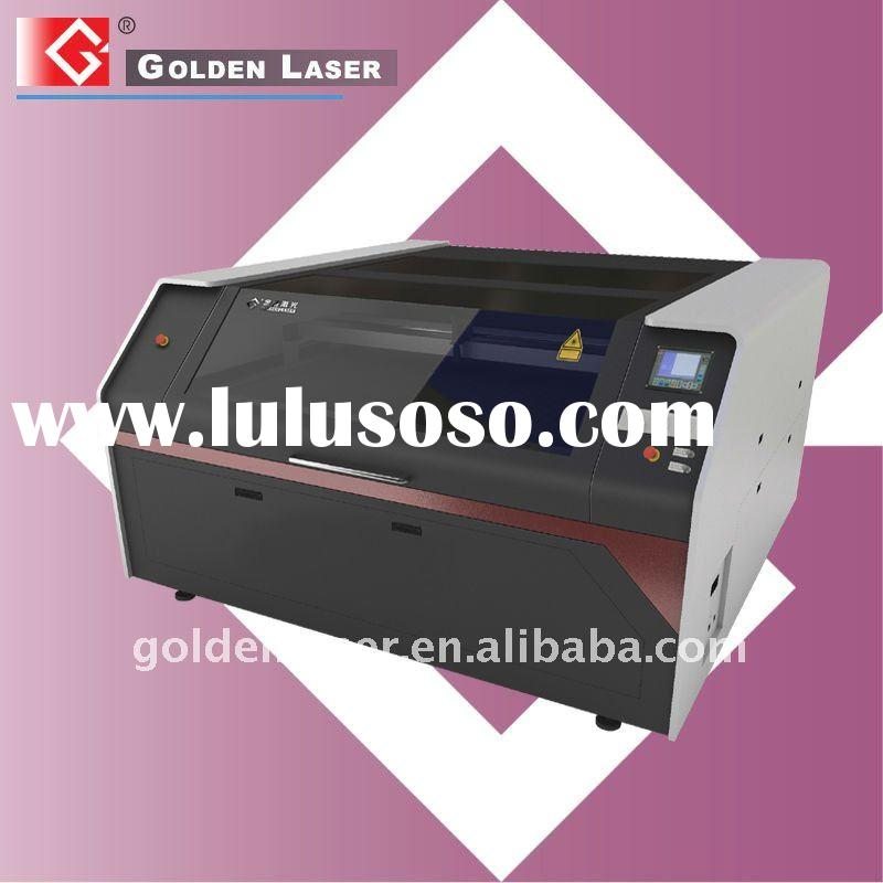 plexiglas acrylic laser cutting machine