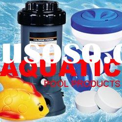 Pool Chlorine Feeder Pool Chlorine Feeder Manufacturers In Page 1