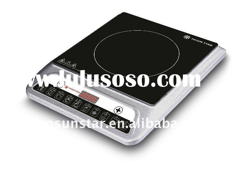 price induction cooker(A8)