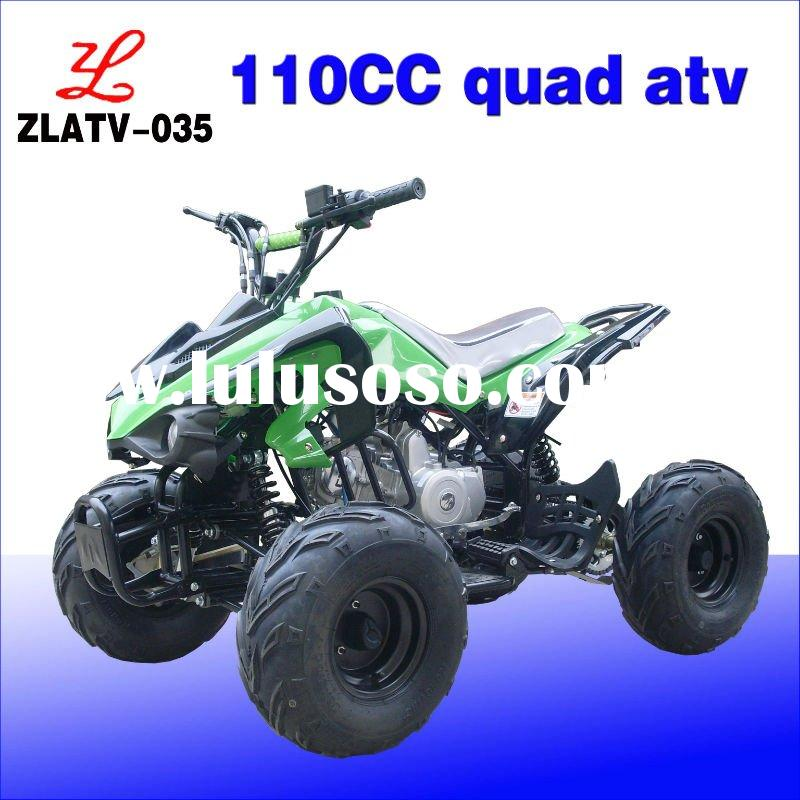 Panther 110 Atv Wiring Diagram in addition Cdt Wiring Diagram likewise Panther 110 Atv Wiring Diagram besides Dinli 90cc Atv Wiring Diagram as well Panther 110 Wiring Diagram. on yamoto wiring diagram p 10426