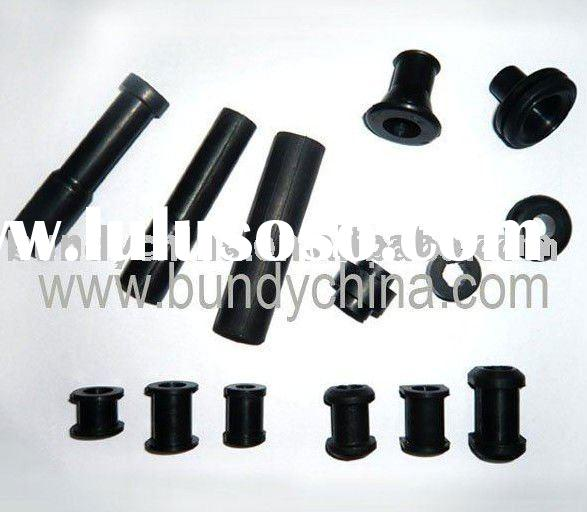 rubber hose fitting parts