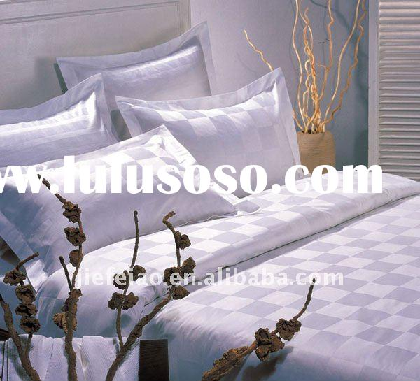 Star Hotel Bedding Star Hotel Bedding Manufacturers In