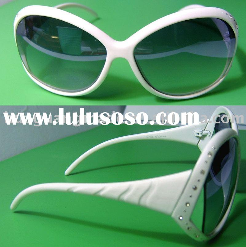 sunglasses, designer sunglasses, fashion sunglasses,latest sunglasses, 2009 new style sunglasses