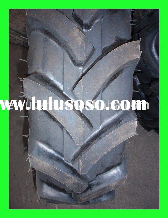 10.00-16 Front Tractor Tire-10.00-16 Front Tractor Tire