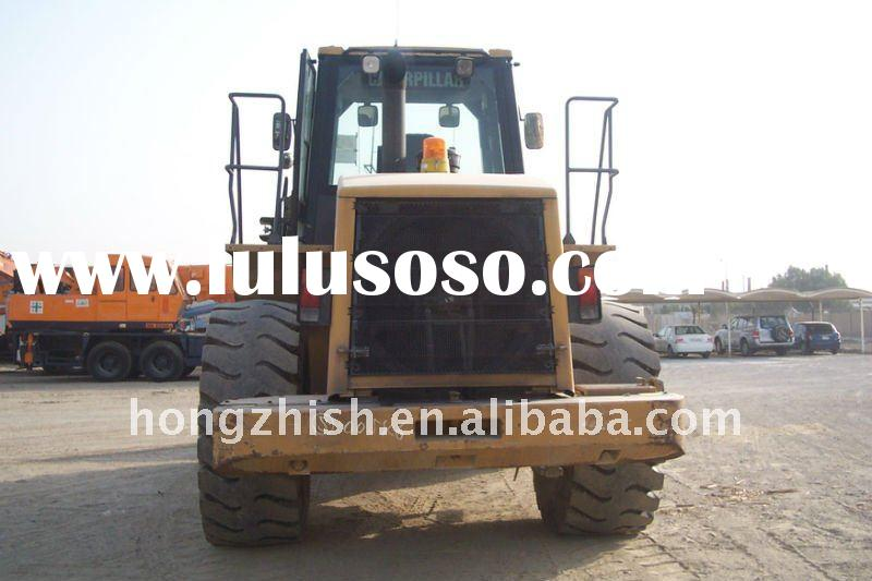 used CAT loader 950G for sale at a good condition