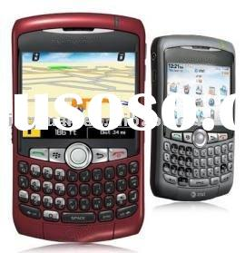 used gsm cell phones ( 8310 with $70.0/pc)