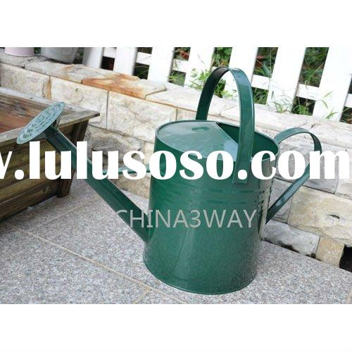 watering cans wholesale