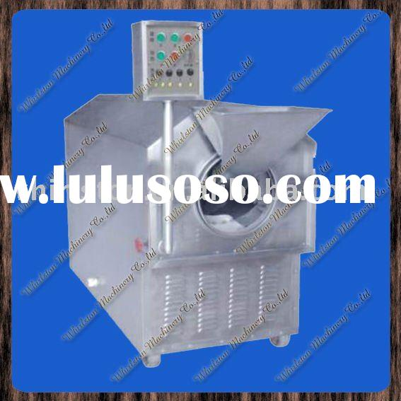 watermelon seeds roasting machine/seeds and nuts roasting machine/0086-13633868141