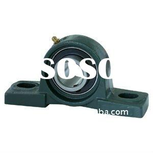 wheel bearing puller tool ucp fk ucp pillow block bearing