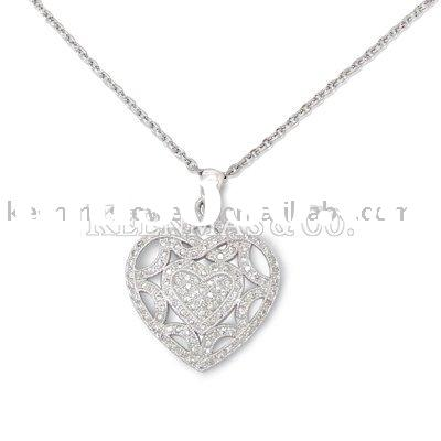 wholesale 925 sterling silver jewelry from Keemas jewelry factory