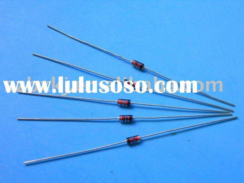 Glass Zener Diode Color Code http://www.lulusoso.com/products/Smd-Zener-Diode-Color-Code.html